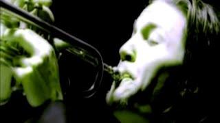 Fun Lovin' Criminals - The Fun Lovin' Criminal (Official Video)