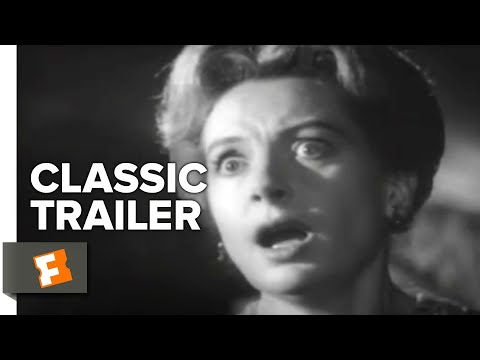 The Innocents (1961) Trailer #1 | Movieclips Classic Trailers