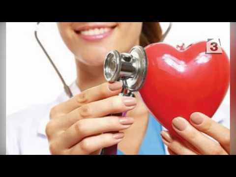 Домашно устройство за измерване на кръвното налягане