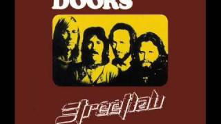 The Doors - Been Down So Long (Streetlab remix)