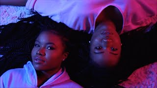 VanJess - Adore (Official Music Video)