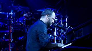 The Dave Matthews Band -Out Of My Hands - Hartford 06-11-2016