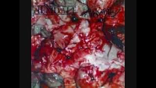 Exhumed - Torso