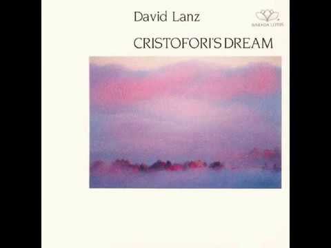 David H.Lanz 'A Whiter Shade Of Pale' J.S.Bach Air Mp3