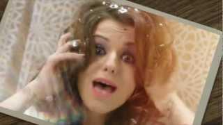 Cher Lloyd  Want U Back Cahill Remix
