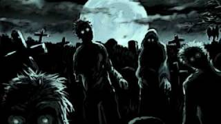 United Thugz - Here We Come ft. Shawnna [ of Disturbing Tha Peace ]