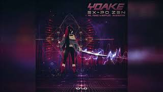Yoake - Ex-Po Zen ᴴᴰ