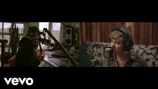 Taylor Swift, Bon Iver - Exile (Acoustic)