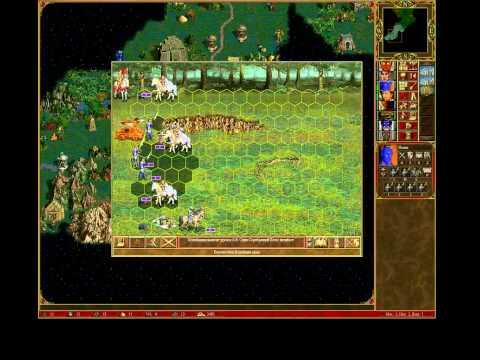 Герои меча и магии 6 ubisoft game launcher код ошибки 1