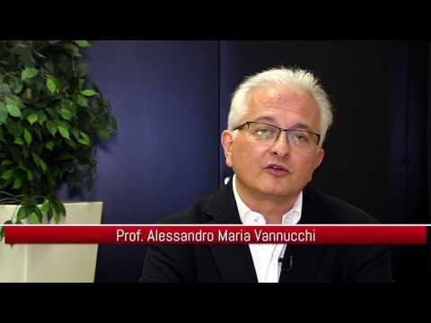 Lultimo contro varicosity