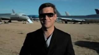 Robbie Williams - Bodies BEHIND THE SCENES [HQ]