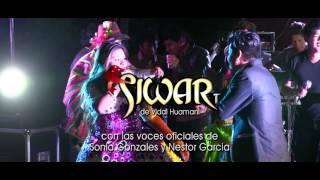#SIWAR# EN AREQUIPA CON LOS RESIDENTES DE CHOJATA MOQUEGUA