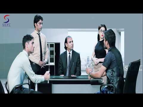 Tower House - Thriller Hindi Movie Trailer 2016 HD HD