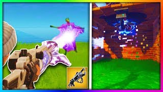 97% of Fortnite Players DON'T REMEMBER THESE..