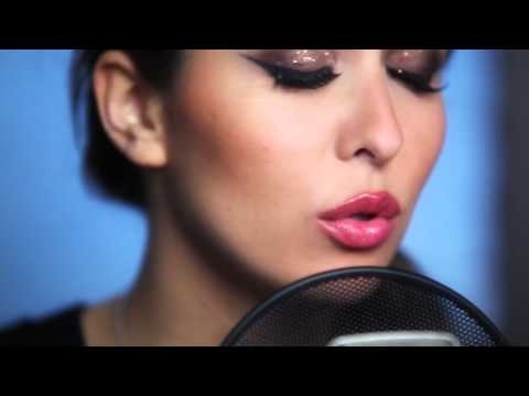 Natascha Bessez - Heal (Acoustic)