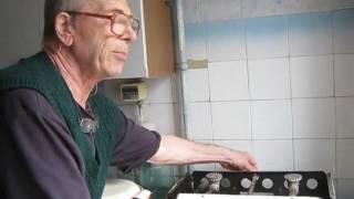 67-летний пенсионер оставил соседей без газа