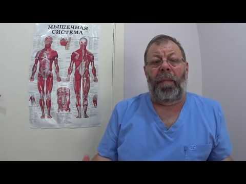 Медицина боль суставов рук в руки