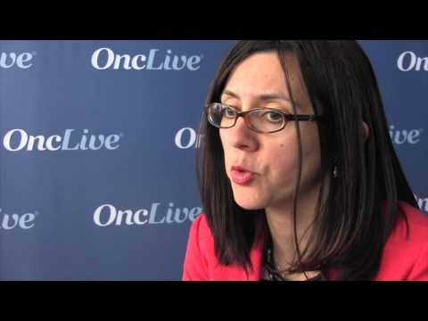 Cancer ewings sarcoma survival rate