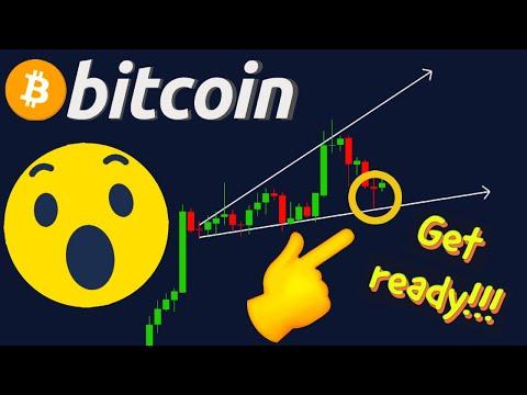 Geriausias bitcoin doubler