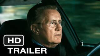 The Way  Movie Trailer 2011 HD