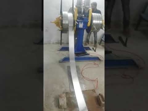 Double Pulling Air Feeder