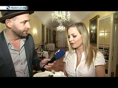 Kostenlos polnische singles kennenlernen