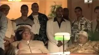 Fat Joe - Don Cartagena feat. Puff Daddy
