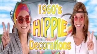 Diy 70s Party Decorations Gif Maker - DaddyGif.com (see description)