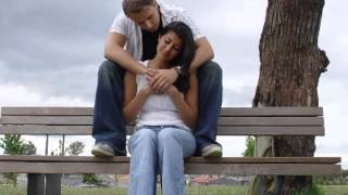 That's Important To Me - Lyrics - Joey and Rory