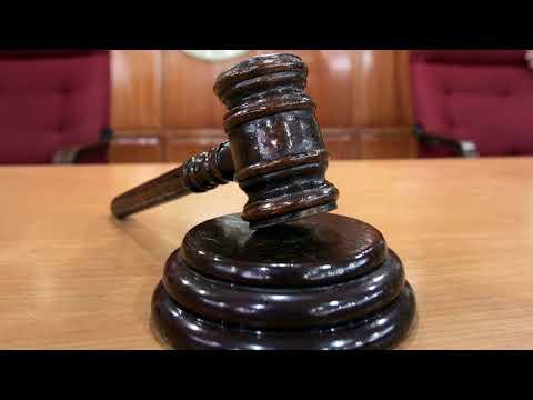 Как восстановить срок обжалования судебного решения?