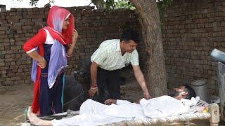 # दुख औलाद का # राइडर और डायरेक्टर बजरंग शर्मा
