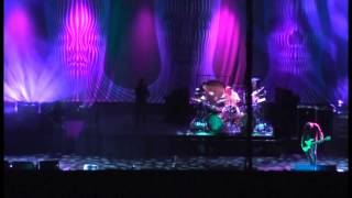 Tool Full Concert Live 2014 @ Mexico City [HQ DVD]