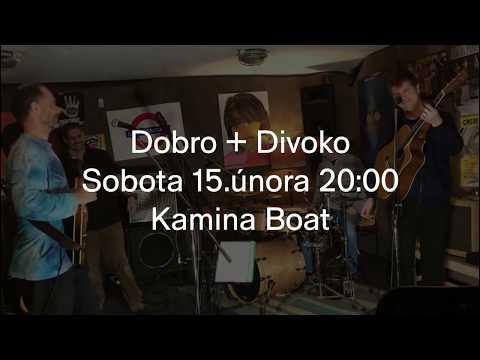 Youtube Video o5ZOYE0Q1-E