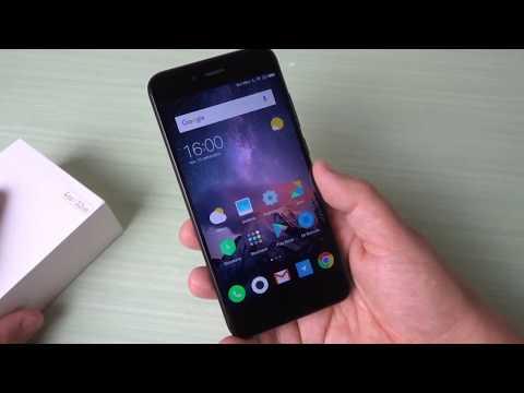 Recensione Xiaomi Mi 5X con MIUI 9