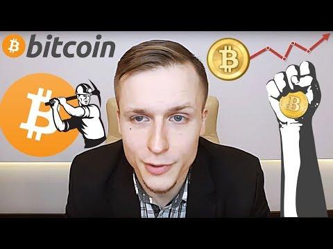 Nusipirkite Bitcoin dovanų