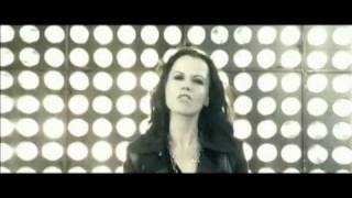Dolores O'Riordan- When We Were Young
