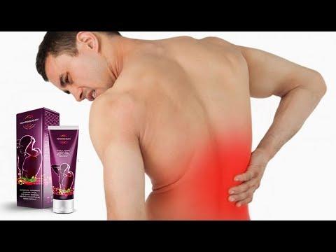 Artrita inflamatorie a gleznei