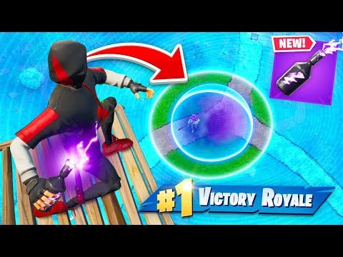 , title : '*NEW* STORM FLIP In FINAL CIRCLE (very OP)'