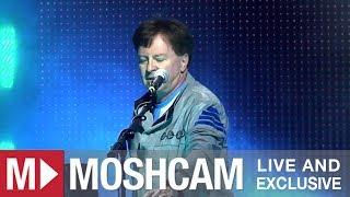 Devo - Going Under | Live in Santa Ana | Moshcam