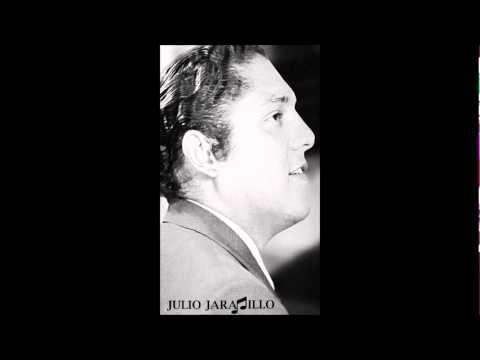 Julio Jaramillo La historia de mi vida