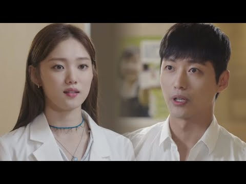 mp4 Doctors Lee Sung Kyung, download Doctors Lee Sung Kyung video klip Doctors Lee Sung Kyung