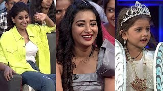 All in One Super Entertainer Promo | 25th May 2019 | Golmaal,Pataas - Mallemalatv