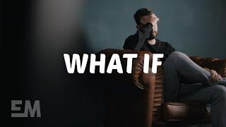 Rhys Lewis   What If (Lyrics)