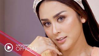 Download lagu Selvi Kitty Panggil Aku Cantik Mp3
