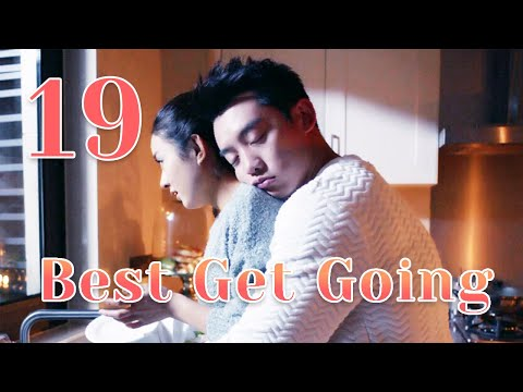 Best Get Going 19 (English Subtitle) Mp3