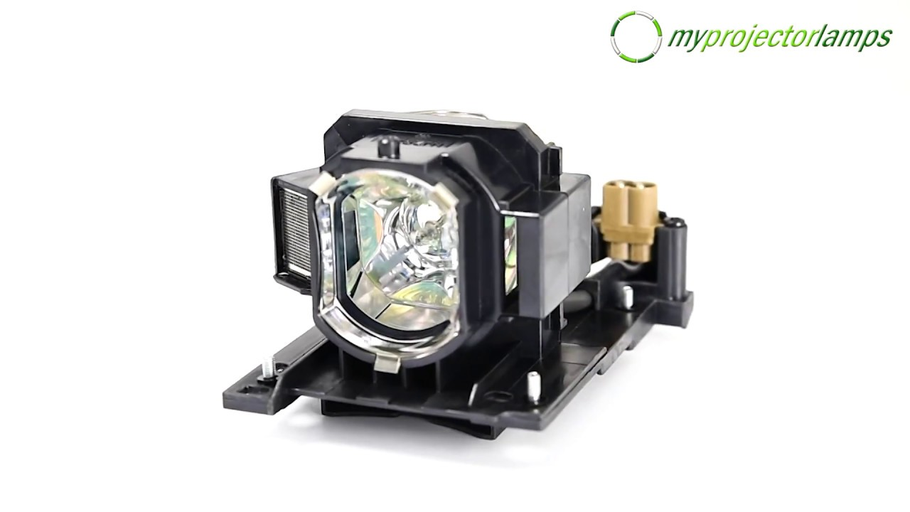 Dukane Image Pro 8787 Projector Lamp with Module