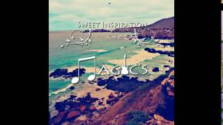 Sweet Inspiration - Magic's