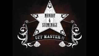 Monroy Y Surmenage - El Pez Y La Estrella