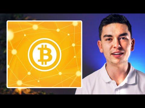 Bitcoin elfogadta a közelben