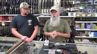 Gun Gripes Episode 82: Range Jerks
